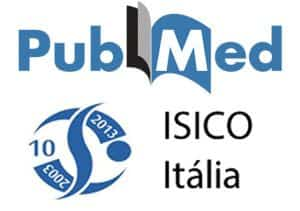 SEAS escoliose publimed ISICO